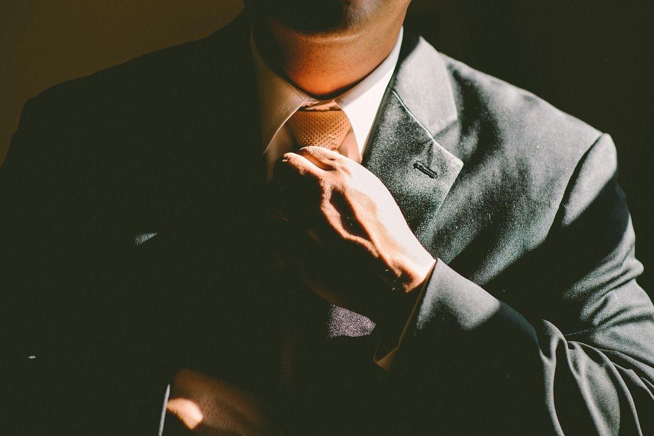 前向きな性格を作る、シンプルな5つの習慣。