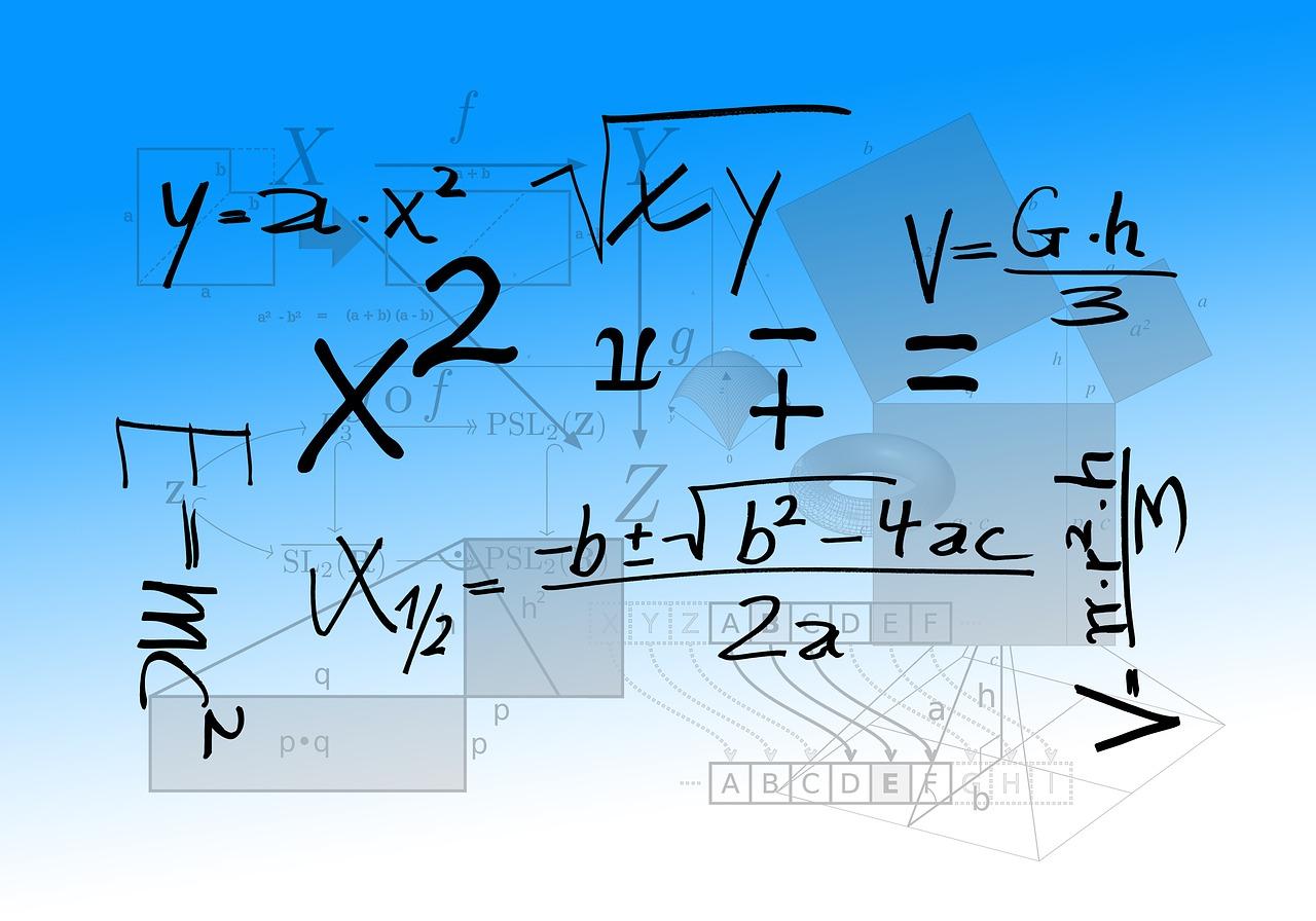 天才と凡人を分ける分水嶺、「1万時間の法則」。
