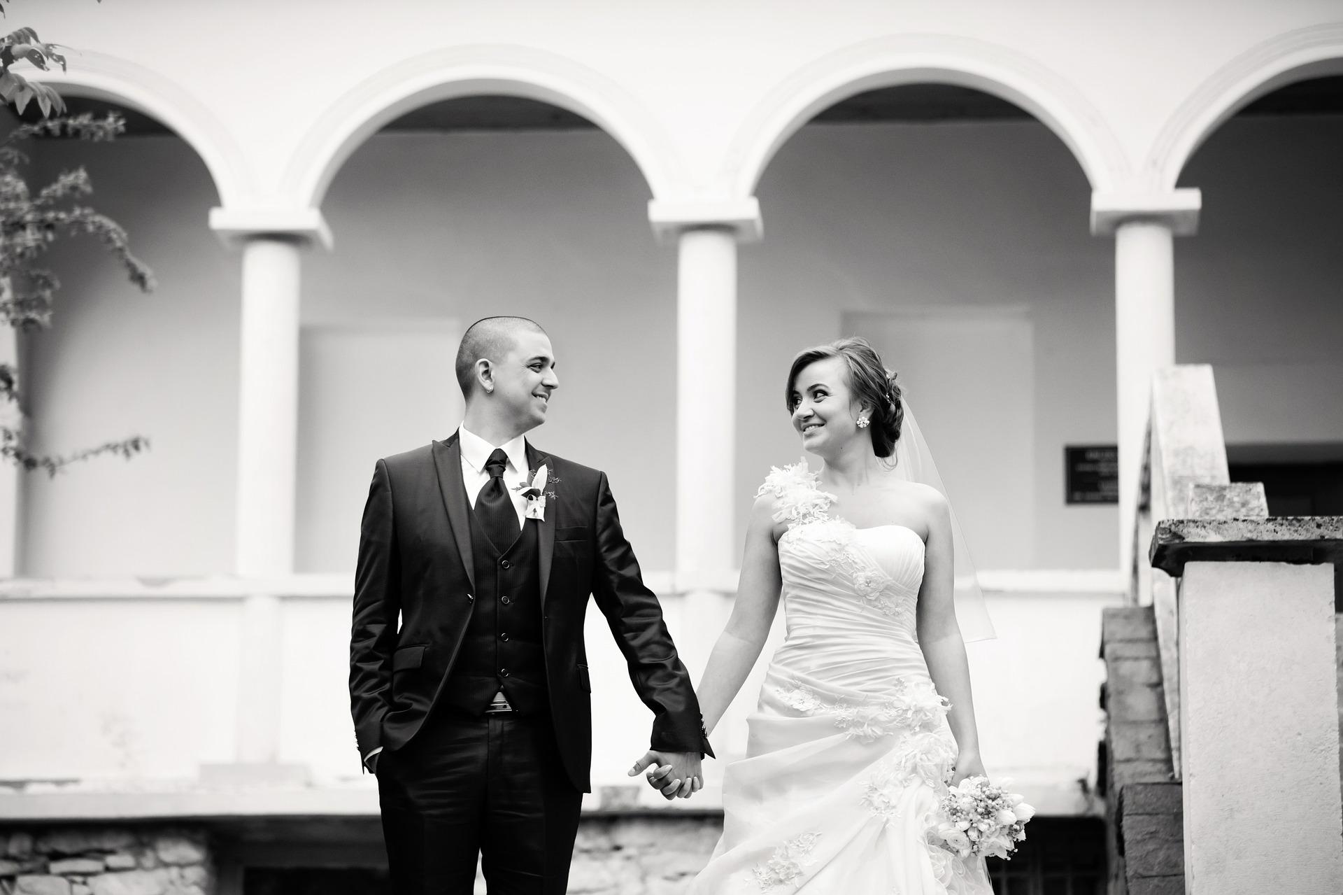「結婚生活を成功させる7つの原則」を学ぶ。