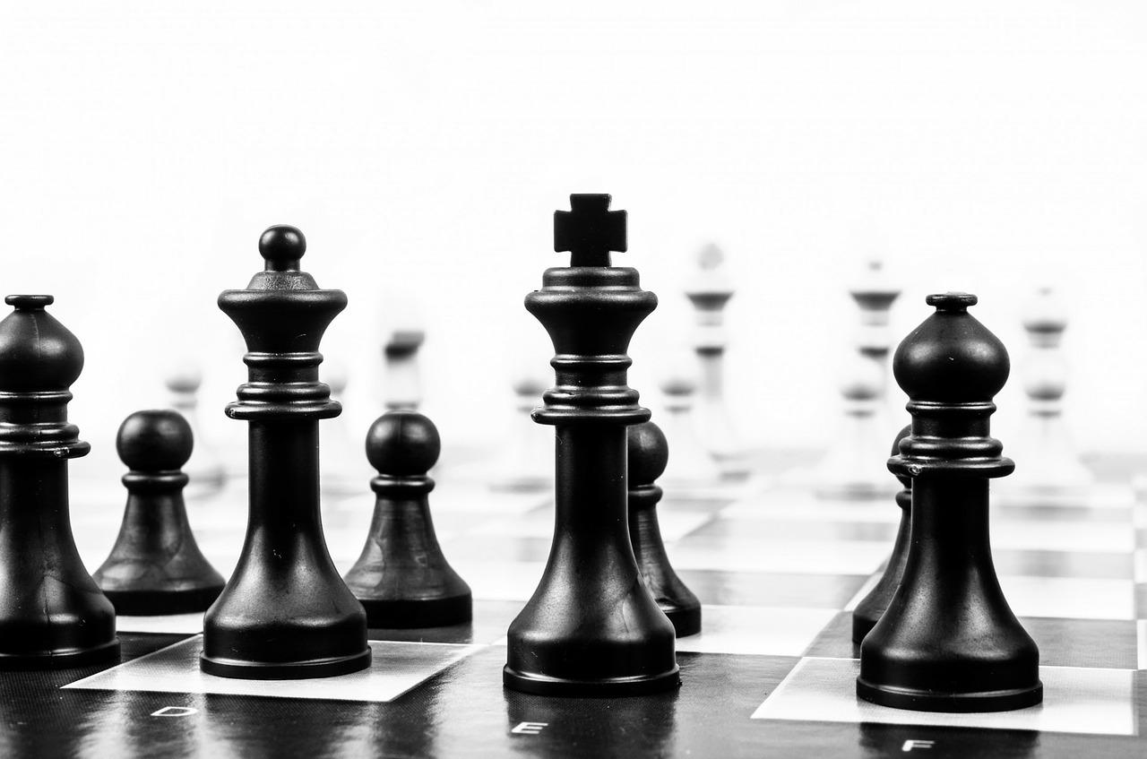 どんな時でも「賢い意思決定」をするための6つのステップを学ぶ。