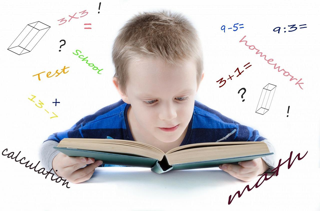 「天才」になるための、ただ1つの超シンプルな方法。