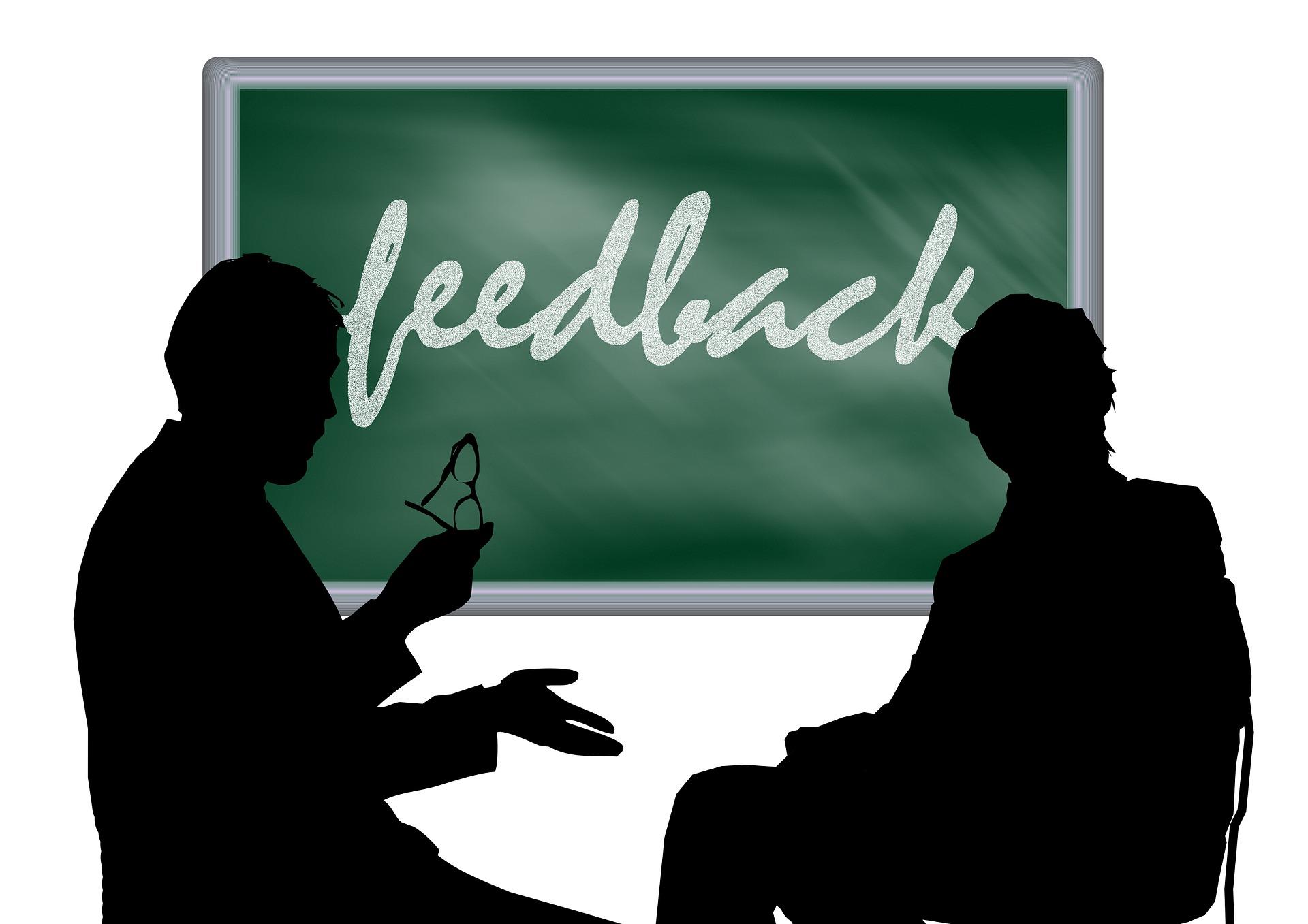 難しい話し合いを上手に乗り切る、「聞き手と話し手のルール」。