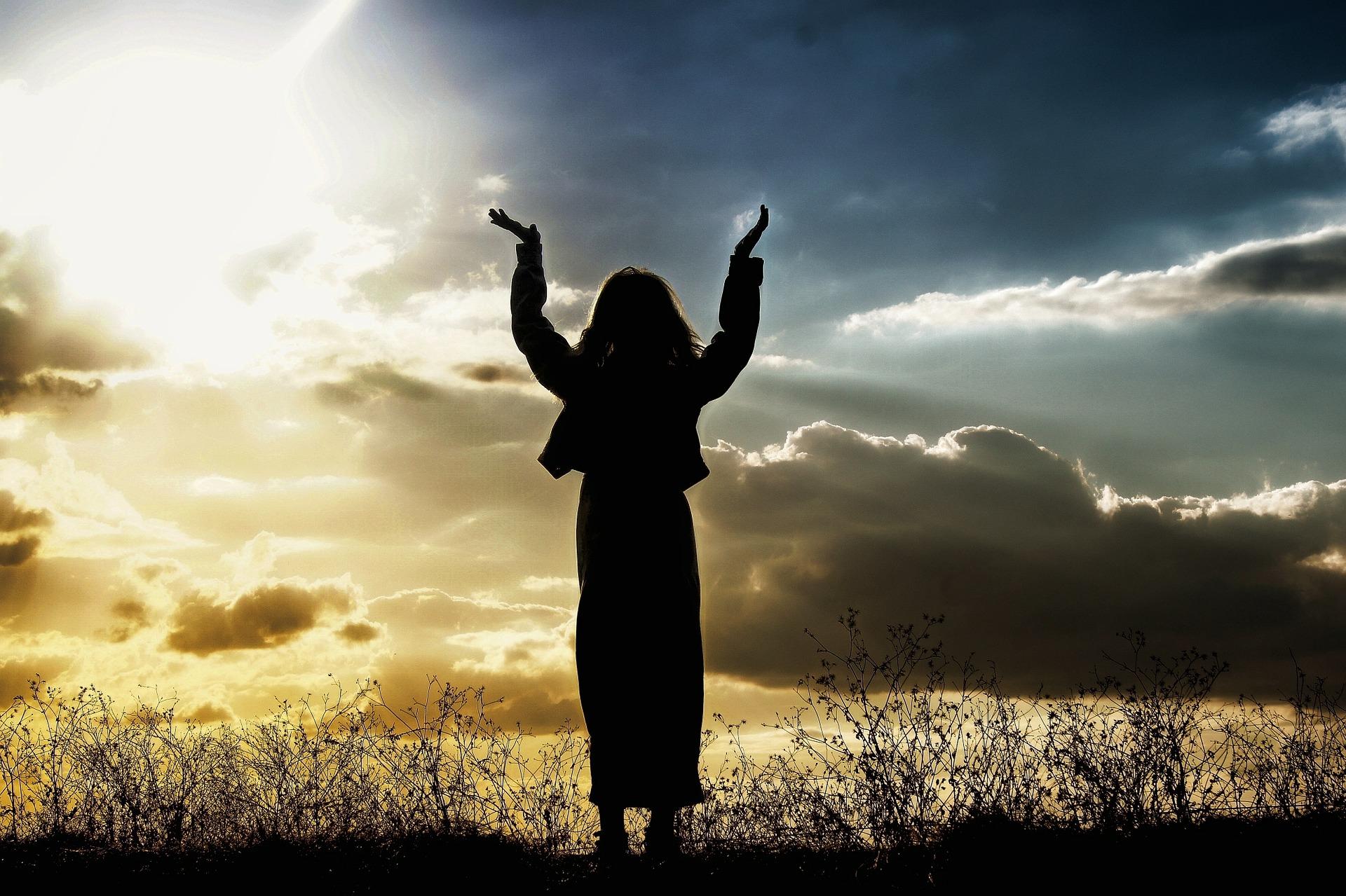 「信じる」という驚異的な力についての6つの事実。