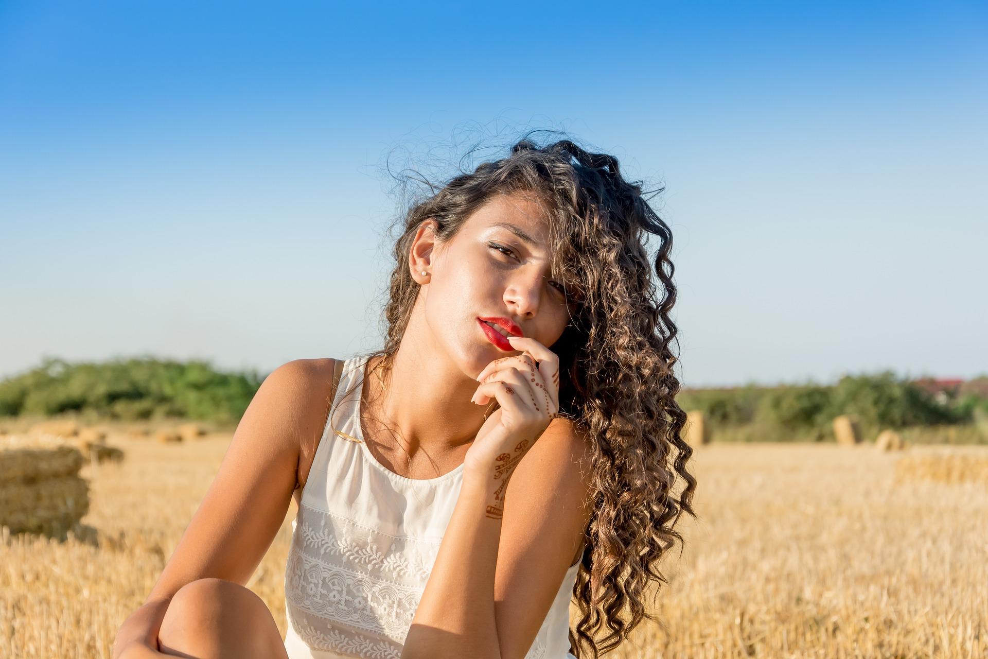 人を魅了するために心がけるべき5つのこと。