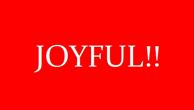 「JOYFULプログラム」セミナーのお知らせ