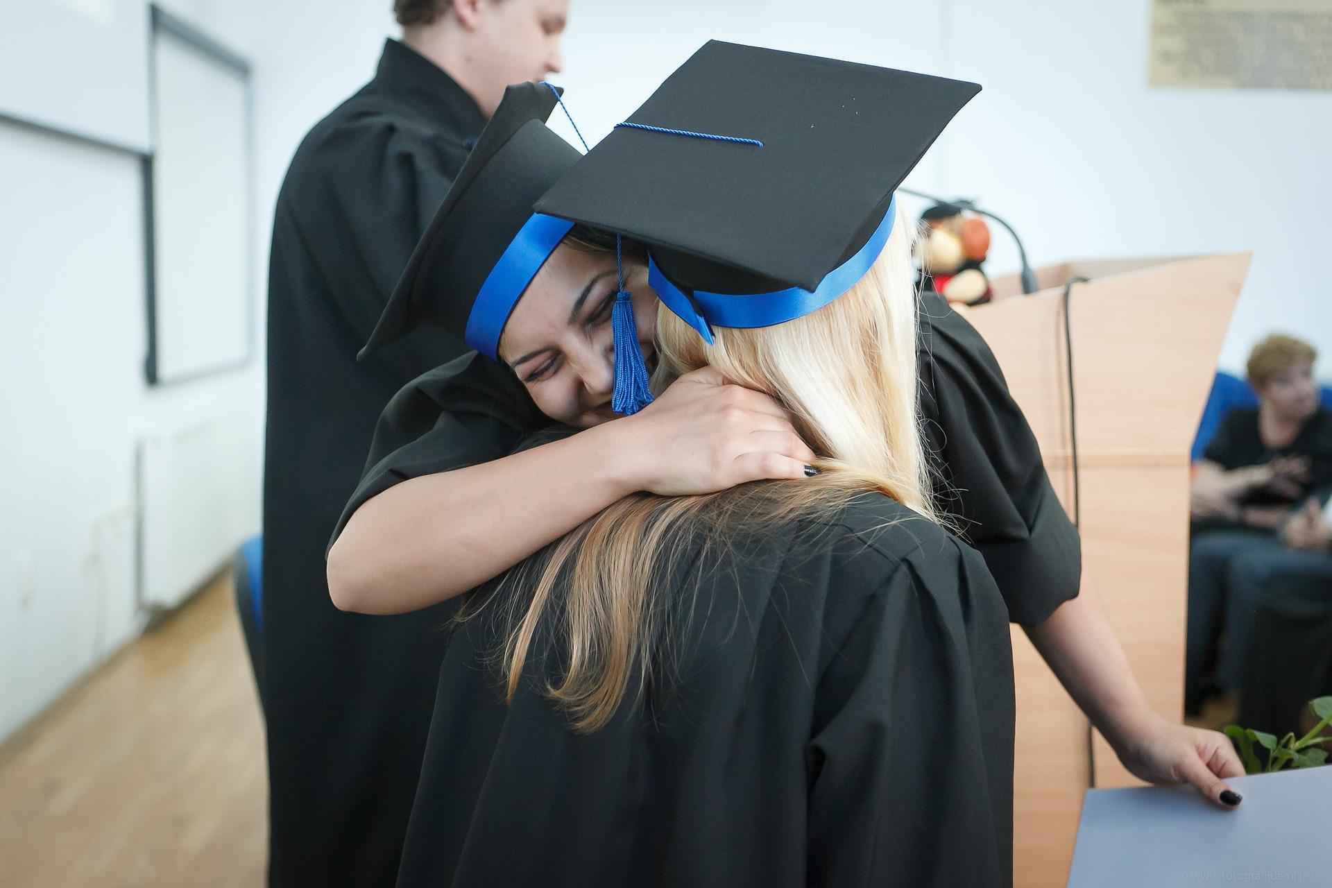 一流大学と三流大学はどっちが得か?