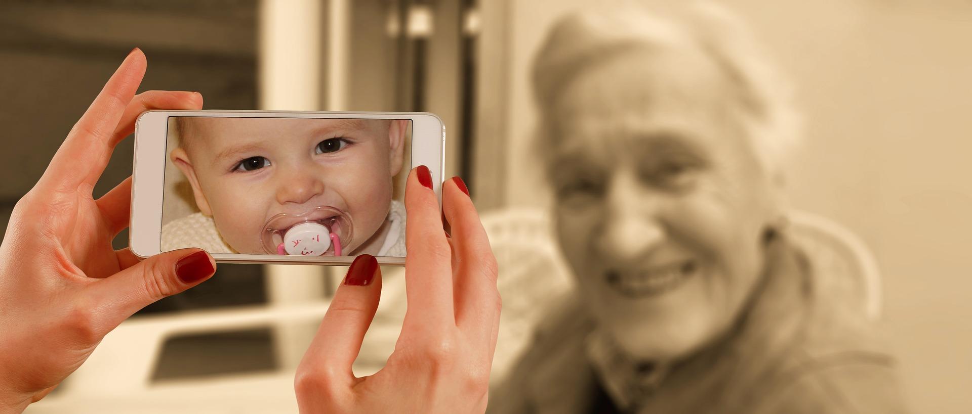 イメージトレーニングは目標達成を助けるか。