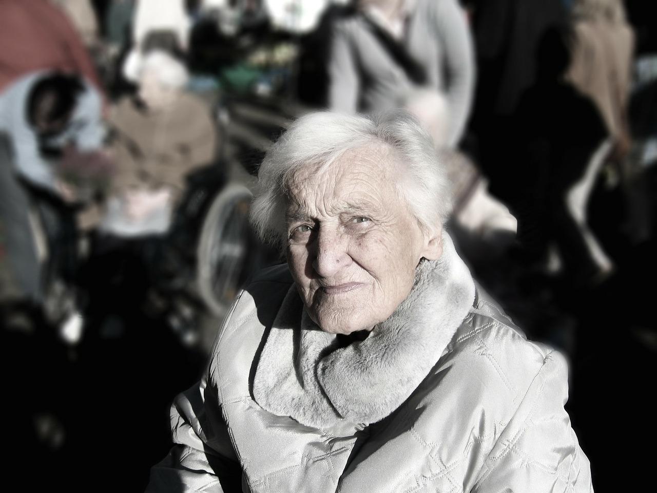 100歳まで生きるために気を付けるべきこと。