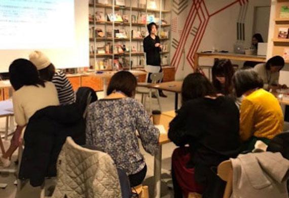 seminar-image3-2