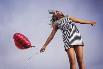 【掲載】「最短時間で夢を叶える3つの実践法」(bookvinegar様)