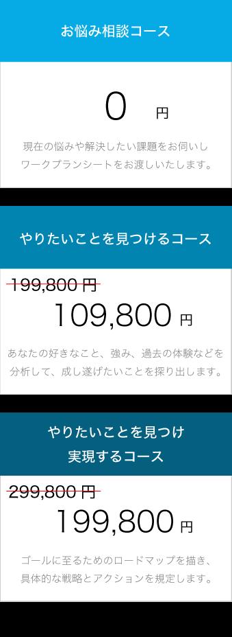 price1_sp