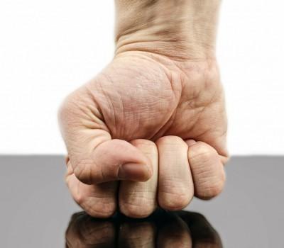 怒りや悲しみをゼロにする方法とは?