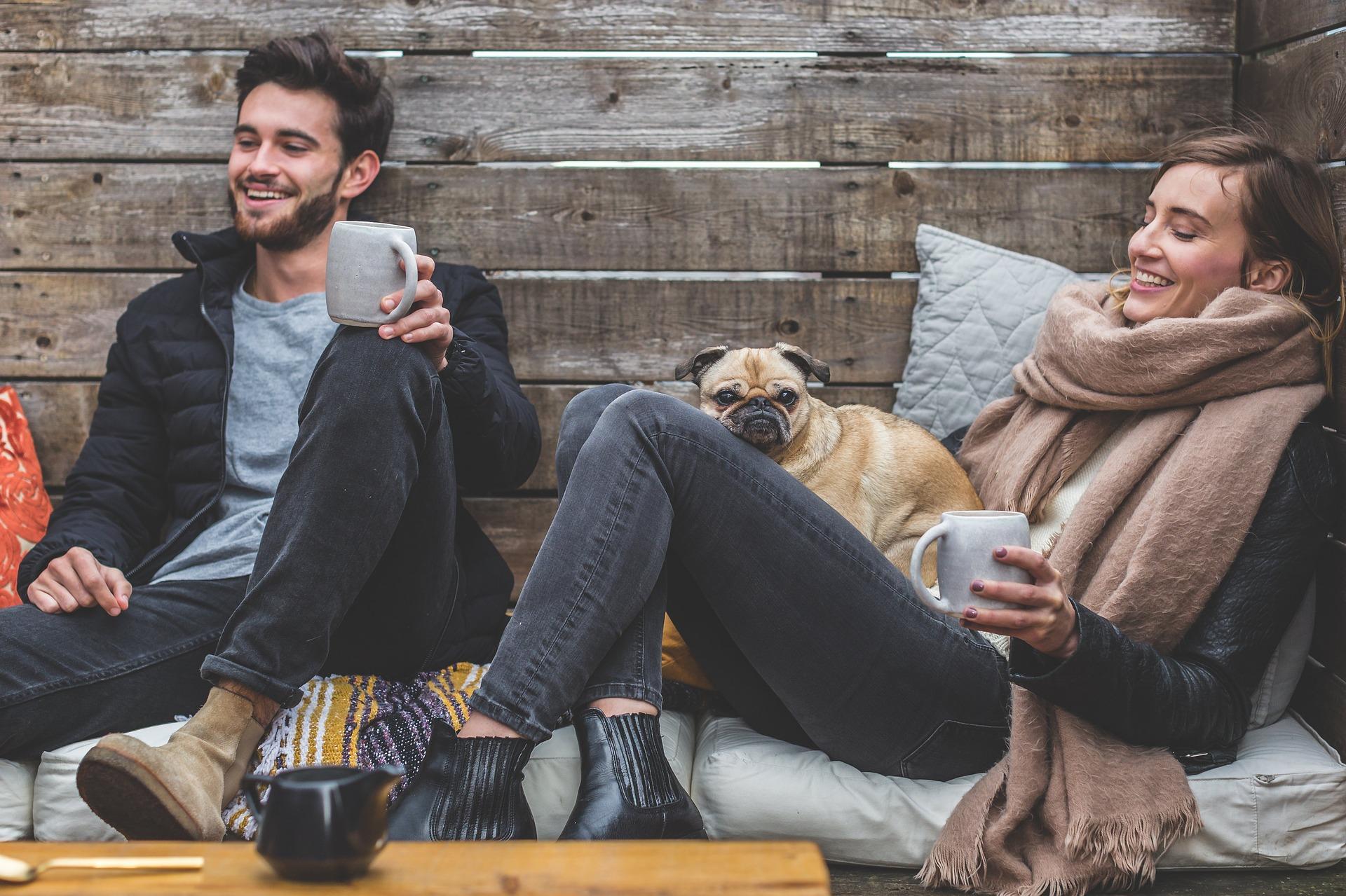 幸福感は本当に万能なのか?